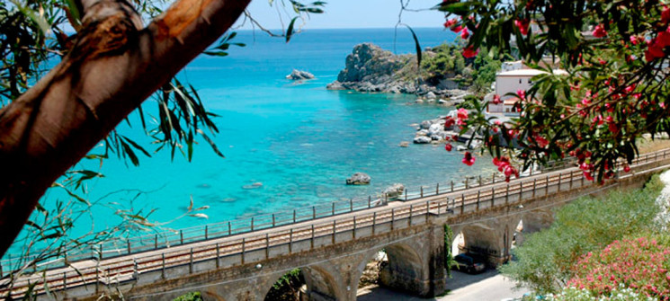 caminia_calabria_ionio_vacanze_estate