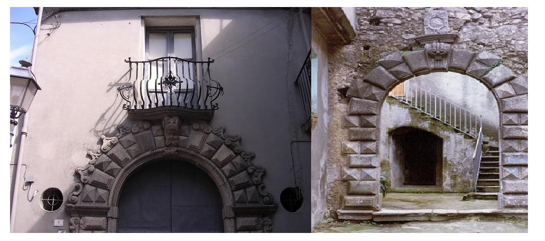 Davoli_calabria_estate_ionio