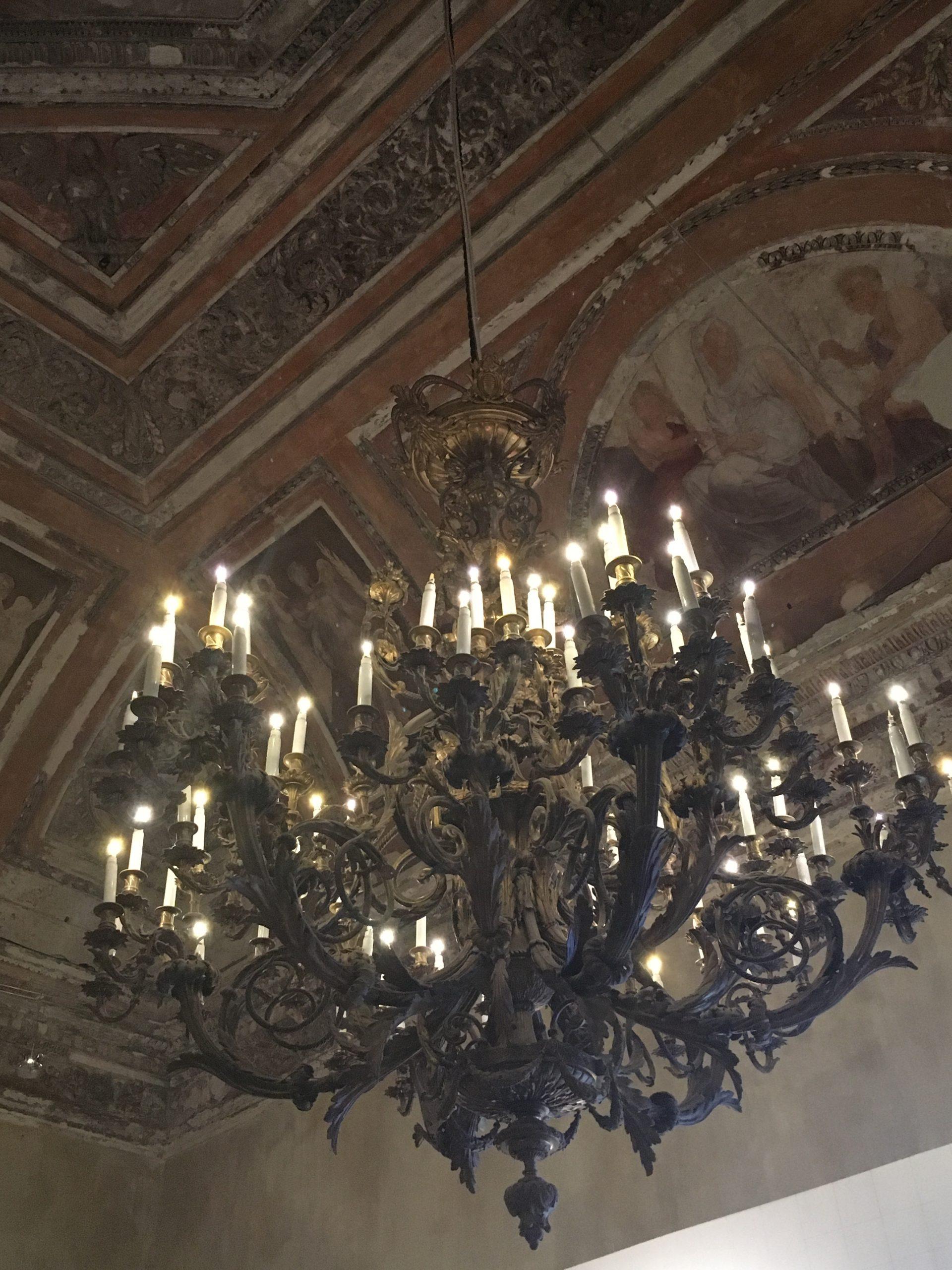 cosa vedere in due giorni a Milano - palazzo reale