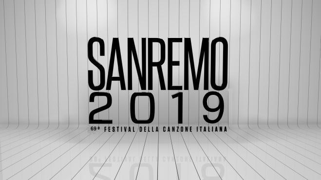 Sanremo 2019. I grandi eventi fanno bene al turismo? – Il Lupo e la Rondine