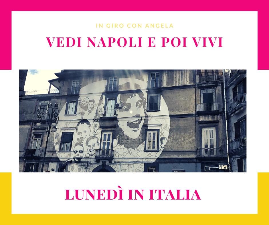 Vedi Napoli e poi Vivi