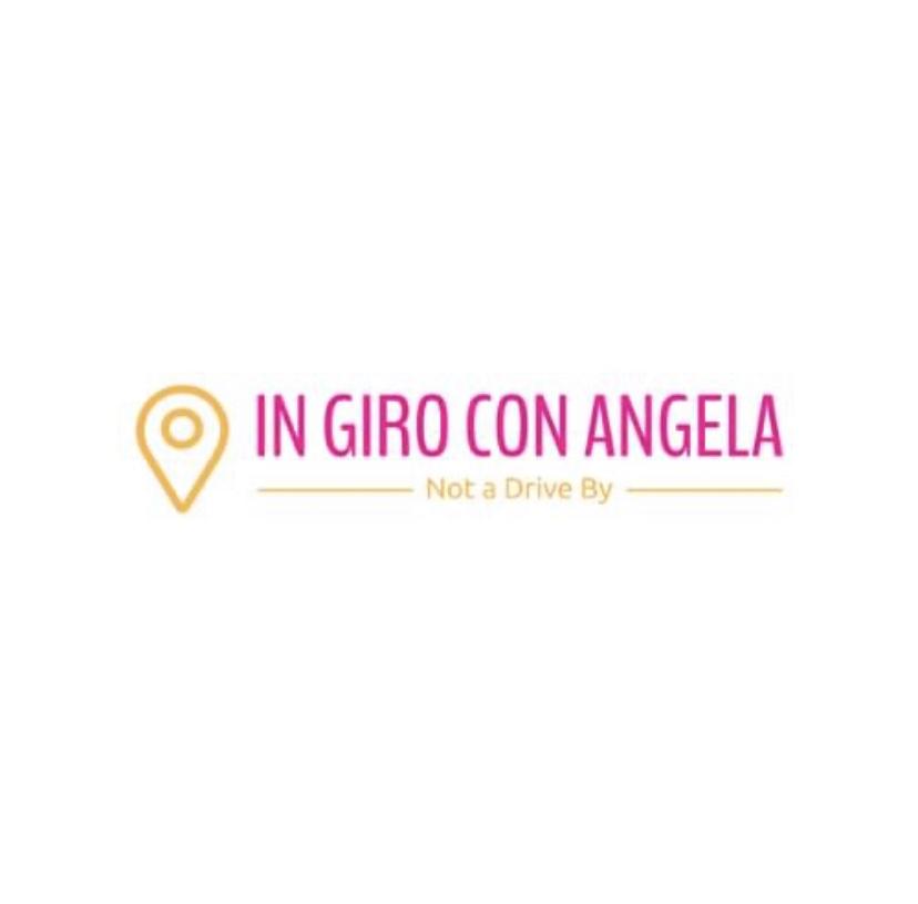 In giro con Angela – un sogno per la rinascita